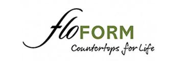 floform