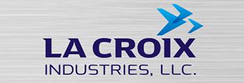 LACROIX INDUSTRIES, LLC.