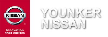 Younker Nissan