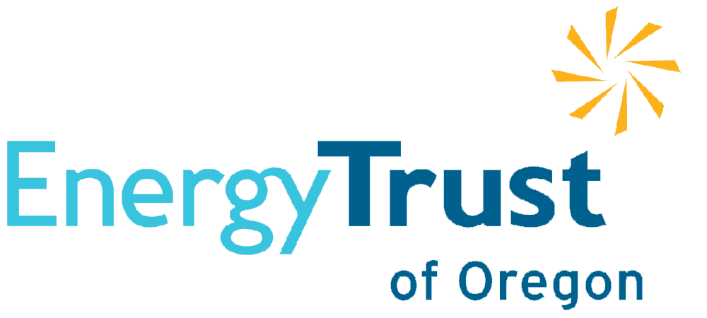 https://dcbach.com/wp-content/uploads/2020/10/Energy-Trust-of-Oregon-1.png