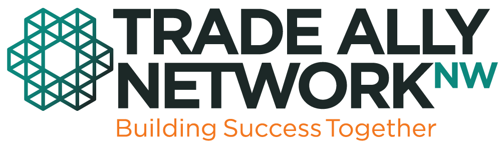 TAN-NW_Logo_RGB_H
